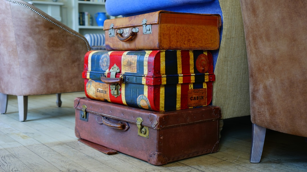 luggage-1436515.jpg