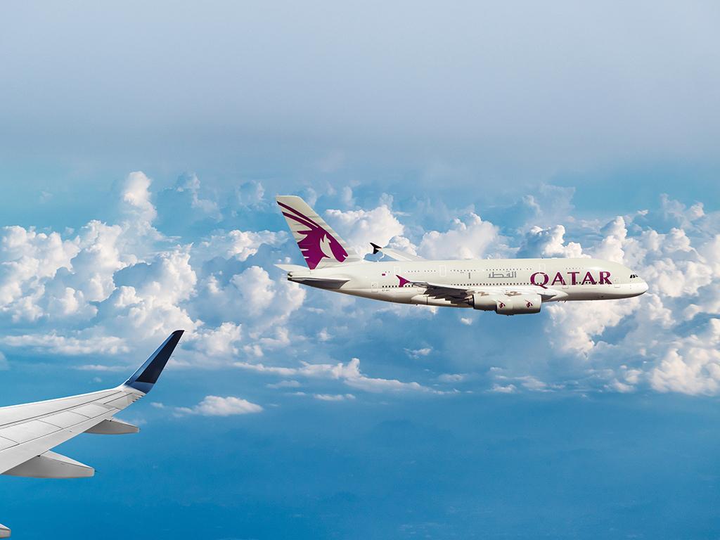 qatar-airways-3478969.jpg