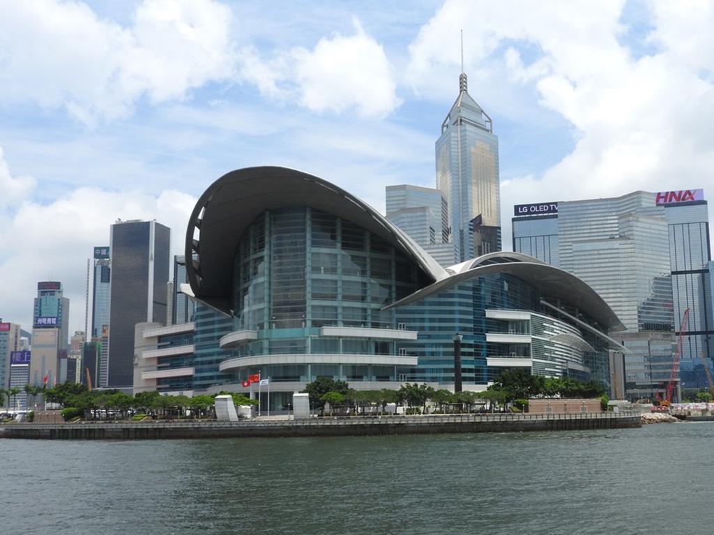 Hong_Kong_1_1.jpg