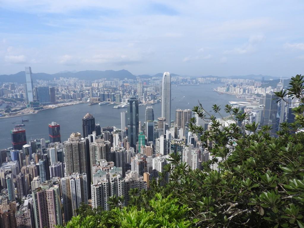 Hong_Kong_4.jpg