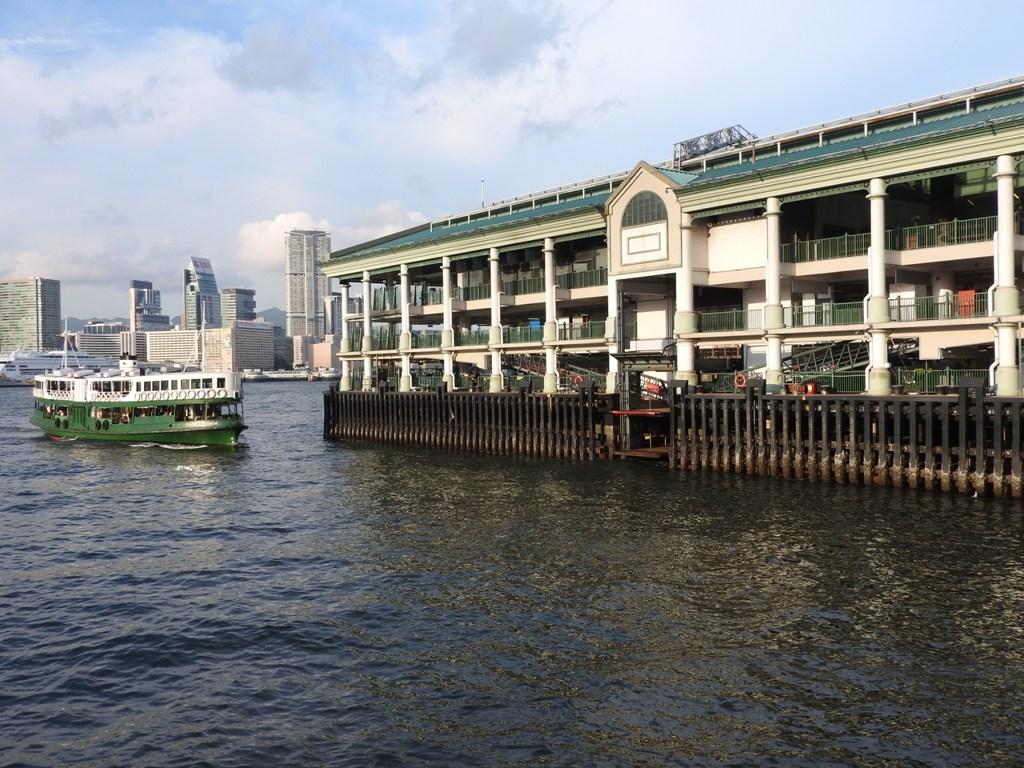 Hong_Kong_5.jpg