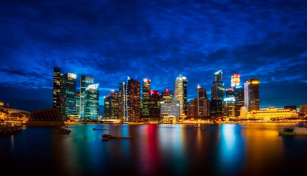 singapore-2393071.jpg