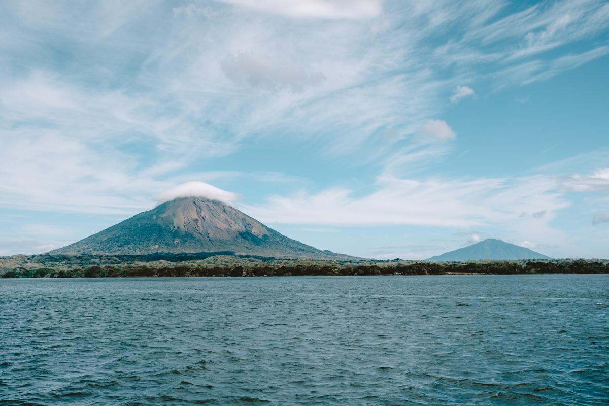 Obiskati_Nikaragvo_1.jpg