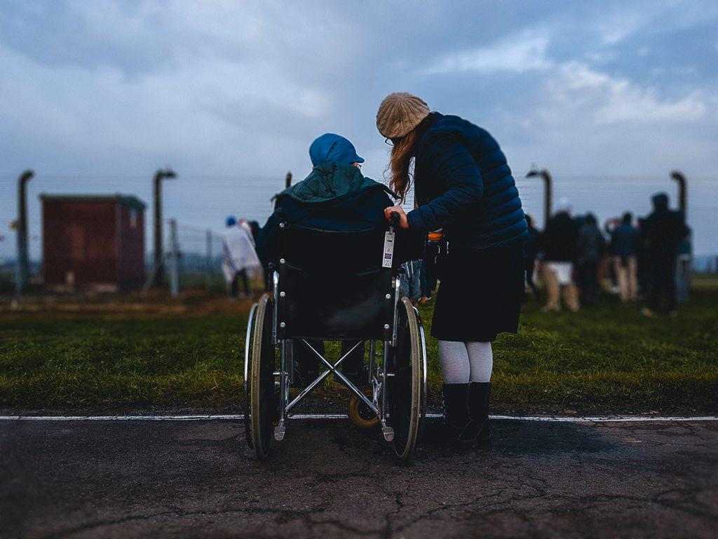 Travel_For_People_With_Disabilities_-_josh-appel-0nkFvdcM-X4-unsplash.jpg