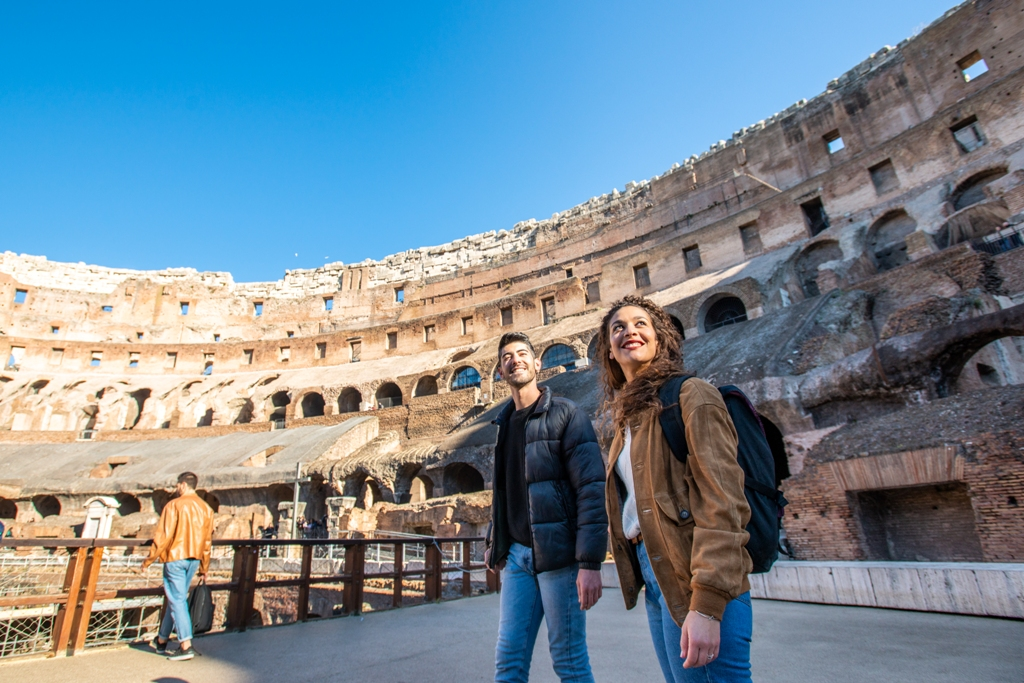 originals-rome-priority-access-colosseum-roman-forum-palatine-hill-tour-t310808-33_1.jpg