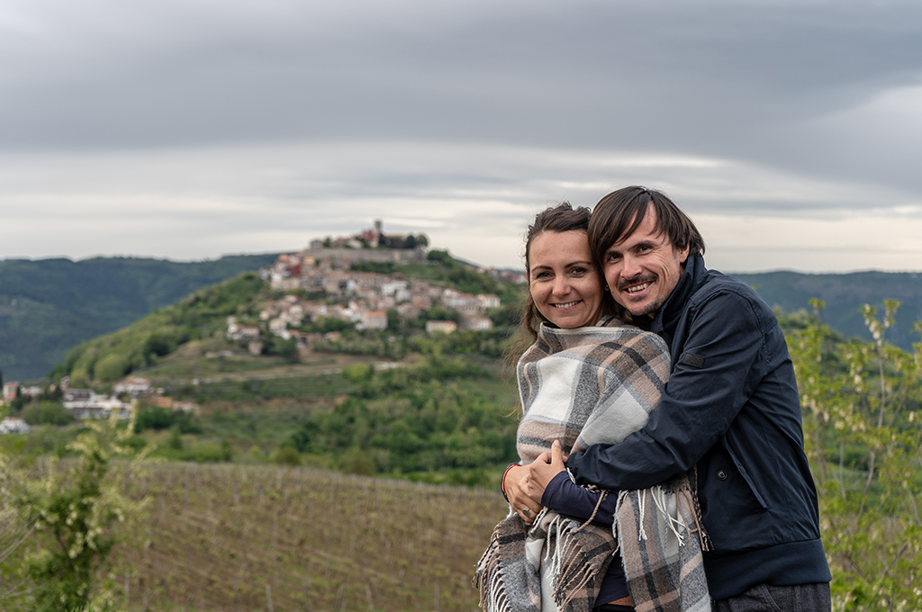 Simona_and_Jure_Cucek_-_Slovenians_travel_6.jpg