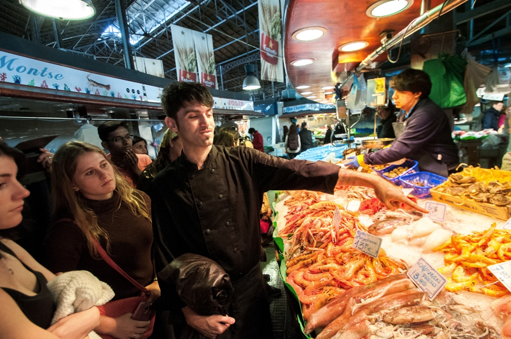 Barcelona-Paella_Cooking_Experience_with_Boqueria_Market_Tour-44533-003.JPG
