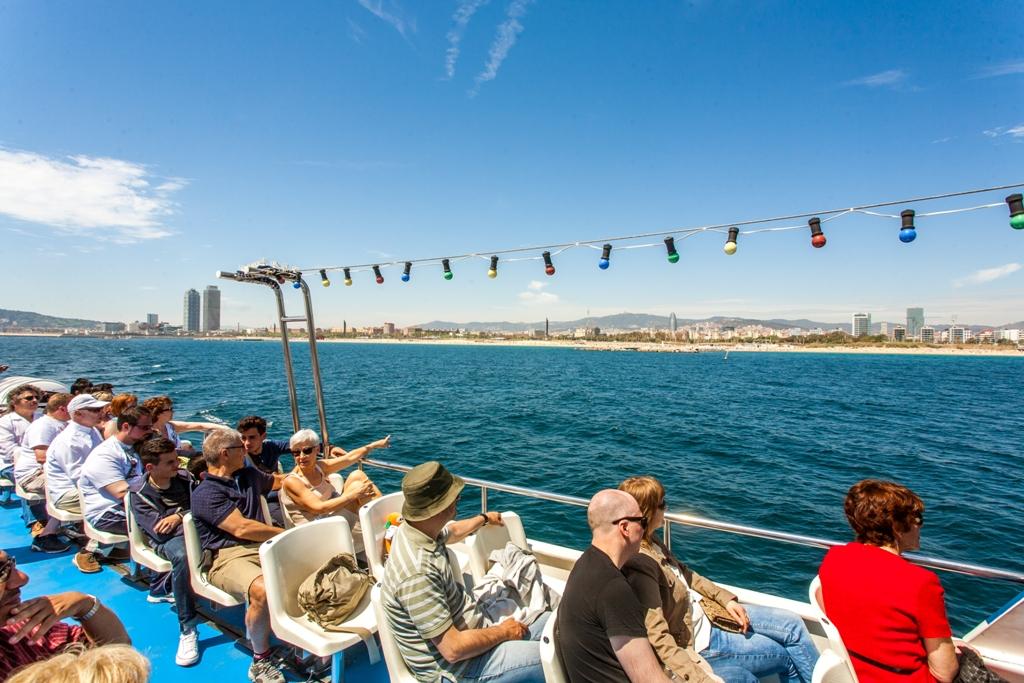 barcelona-boat-ride-38748-img_8802.jpg