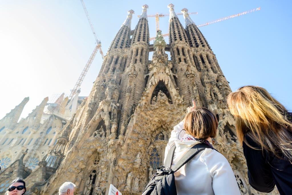 barcelona_sagrada_familia_fast_track_access_tour-t58189-dsc_2522.jpg