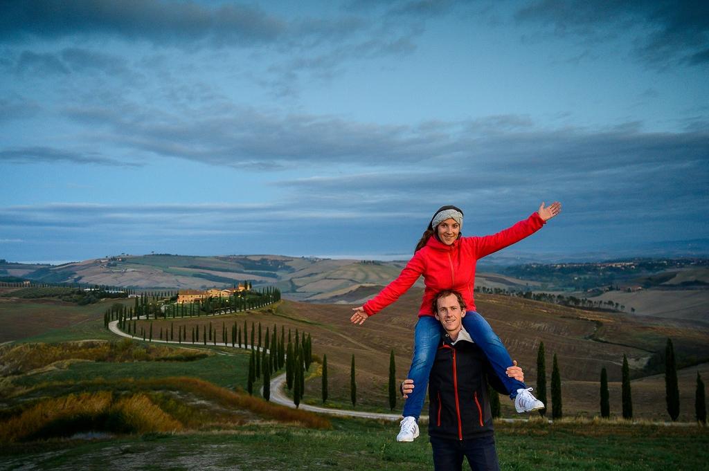 Italija_Toskana_Saturnia_Siena_Pisa_lahkih_nog_naokrog_C_2.jpg