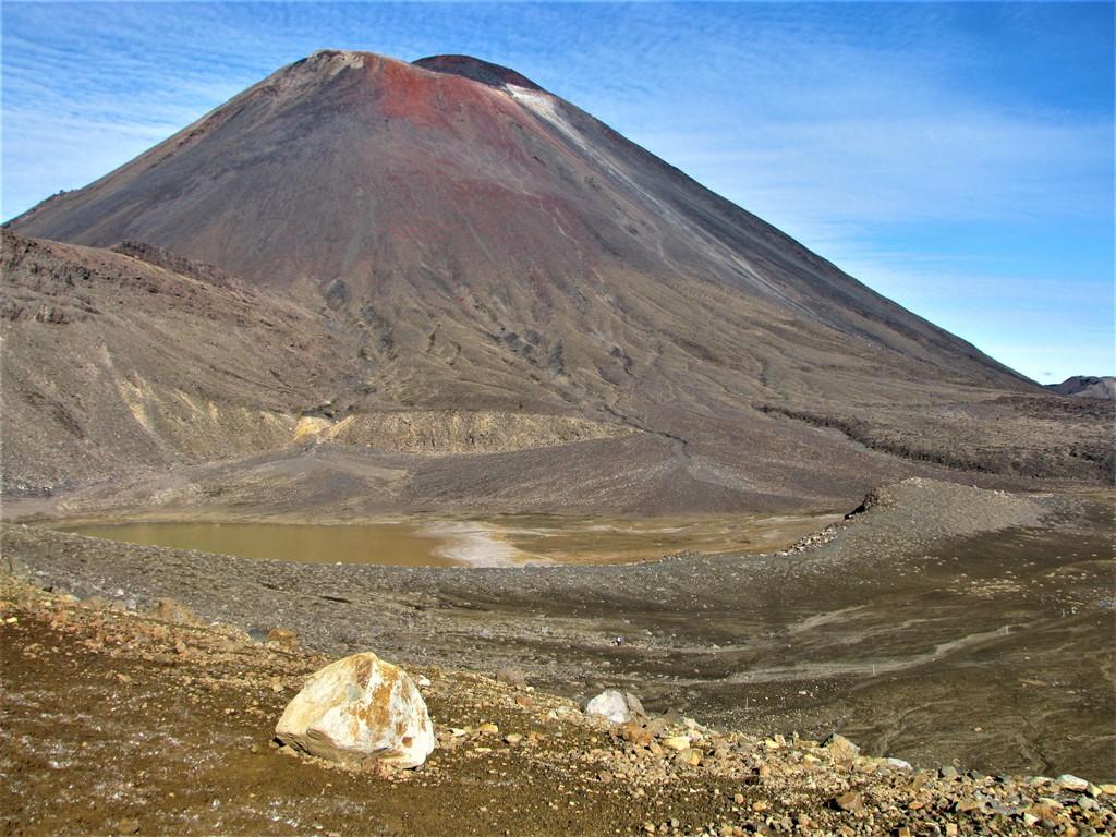 Tongariro_4.jpg
