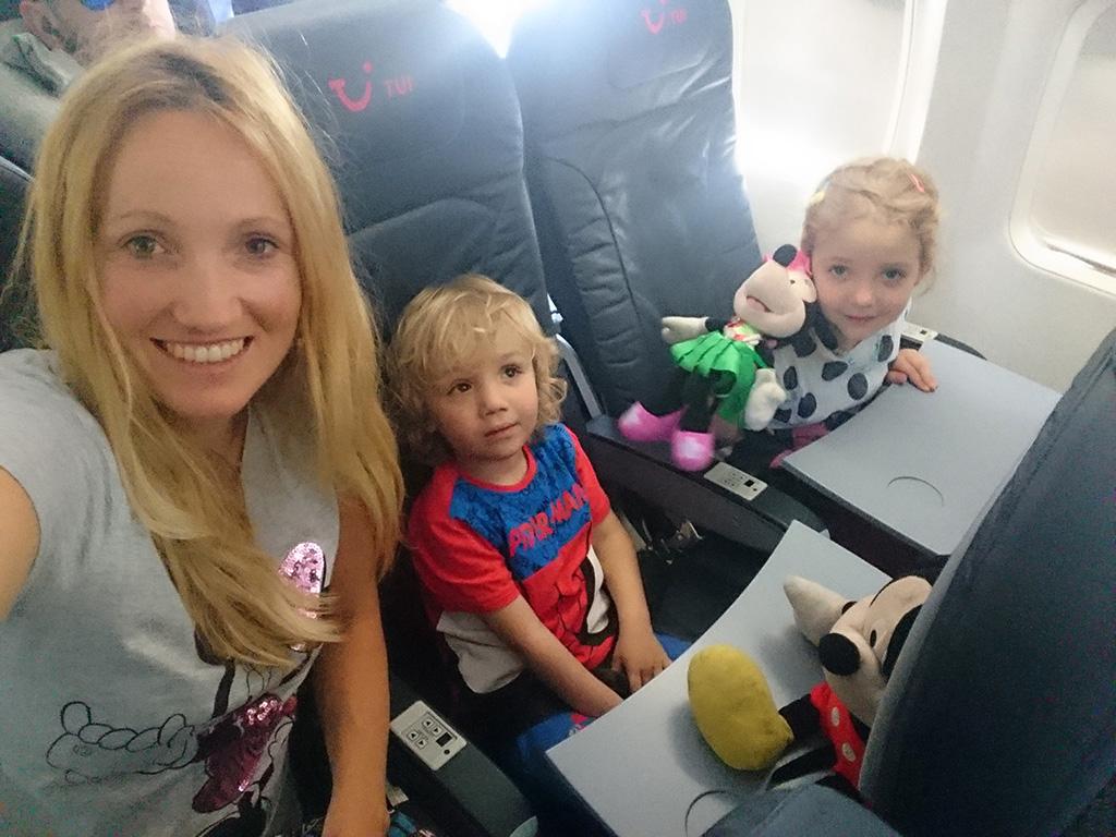 Potovanja_z_otroki_-_Traveling_with_children_-_Gran_Canaria.JPG