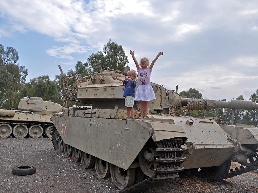 Potovanja_z_otroki_-_Traveling_with_children_-_Izrael_in_Palestina_1.JPG