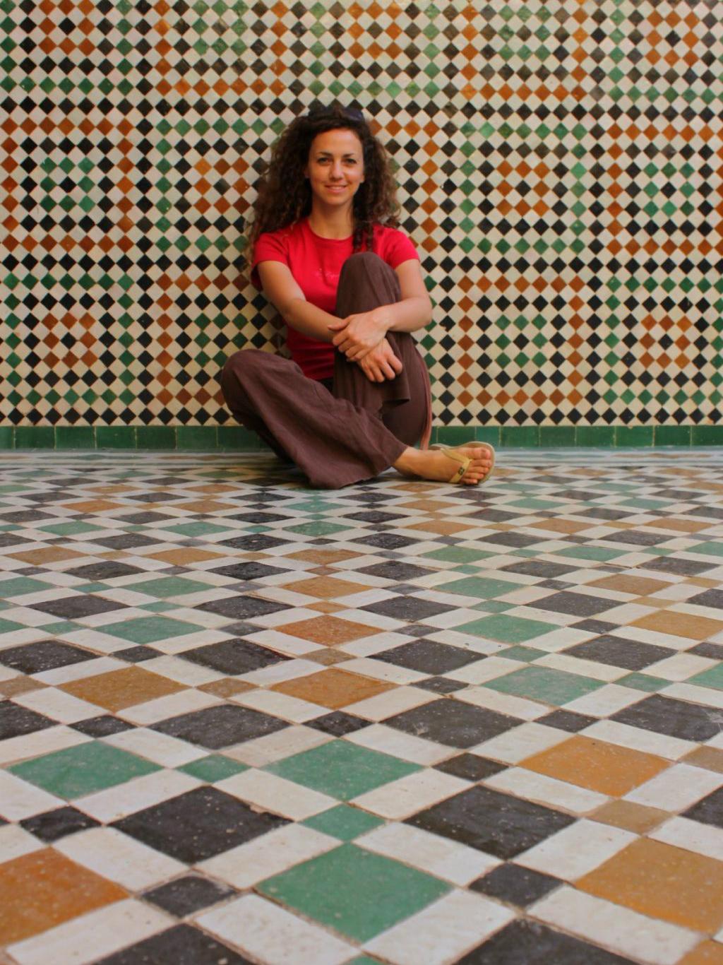 Potovanje_v_Jordanijo_-_Travelling_to_Jordan_101.jpg