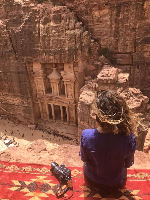 Potovanje_v_Jordanijo_-_Travelling_to_Jordan_104.jpg