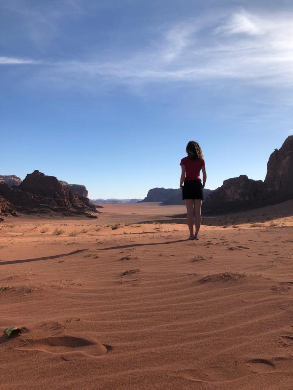 Potovanje_v_Jordanijo_-_Travelling_to_Jordan_107.jpg