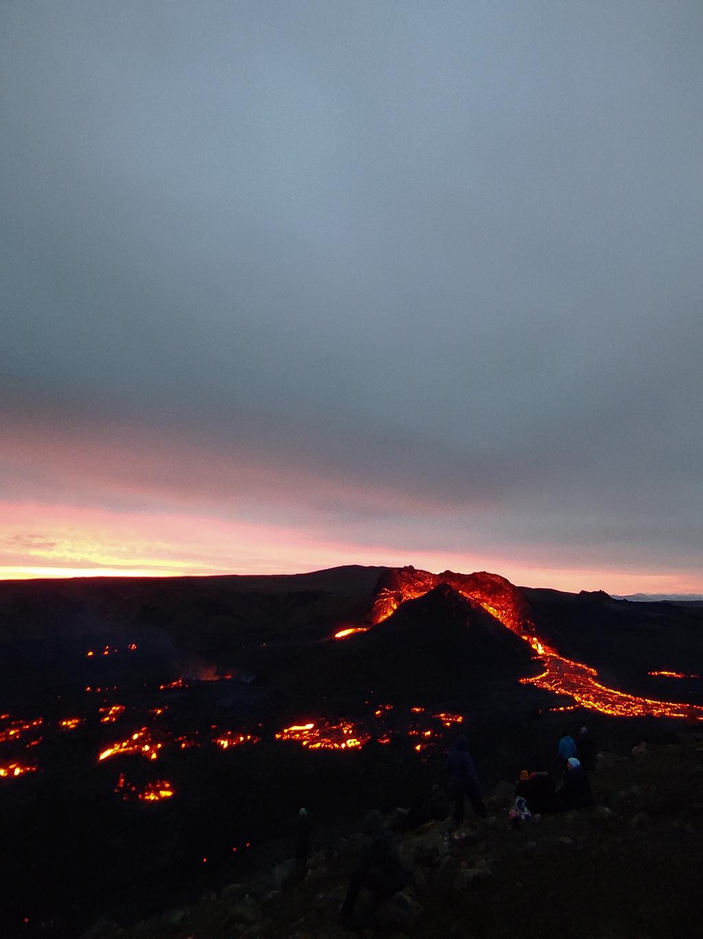 Potovanje_na_Islandijo_-_Travel_to_Iceland_-_Fagradalsfjall.jpg