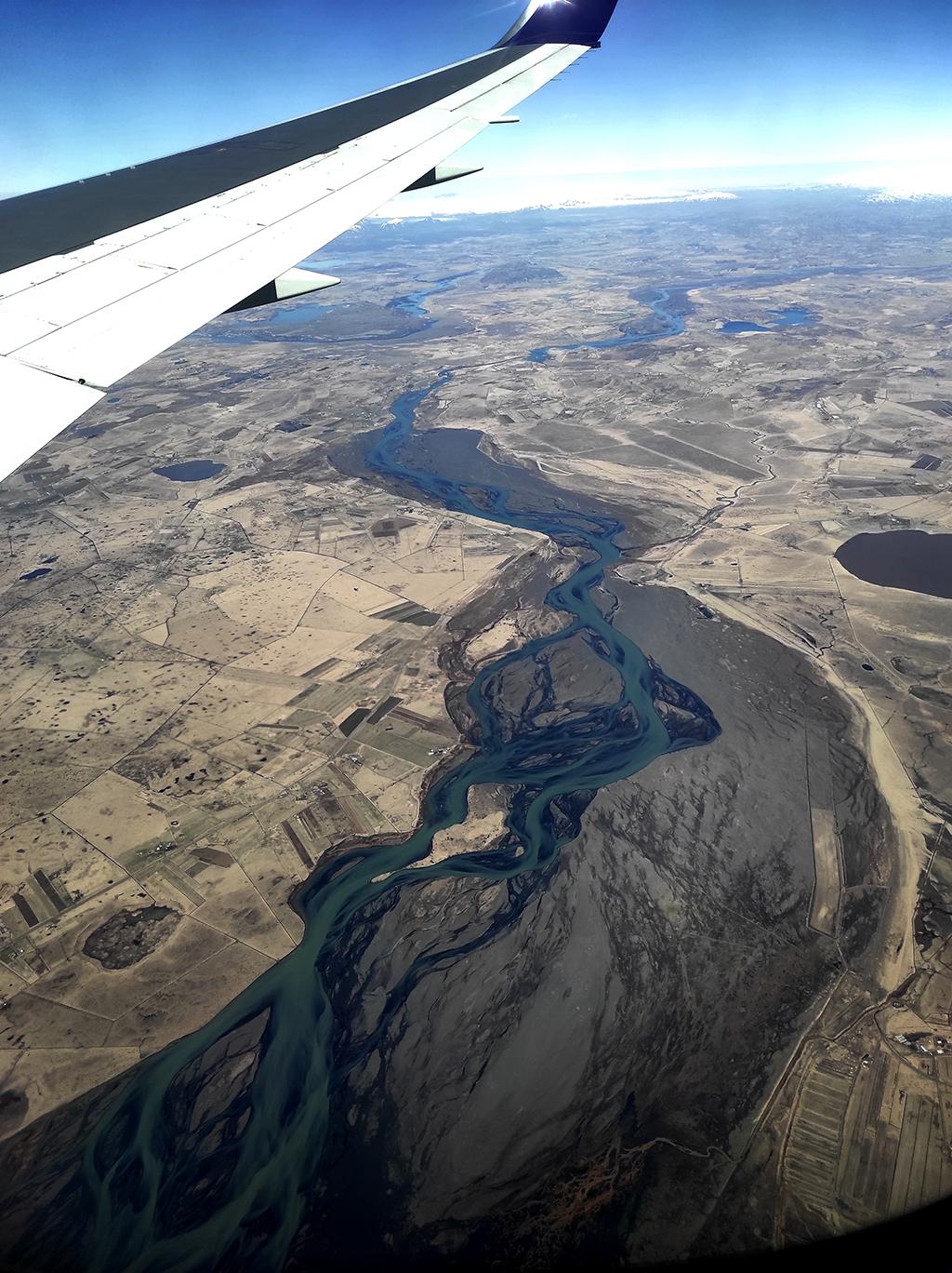 Potovanje_na_Islandijo_-_Travel_to_Iceland_-_Malo_se_in_pristanemo_na_Islandiji.jpg
