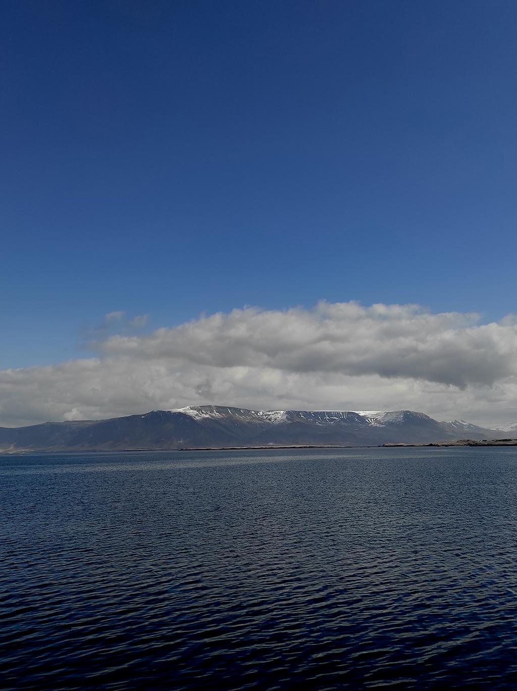 Potovanje_na_Islandijo_-_Travel_to_Iceland_3.jpg