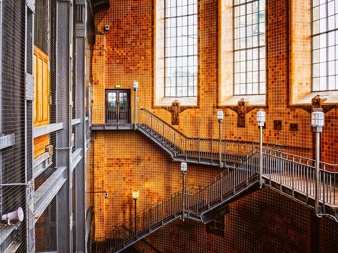 Potovanje_v_Hamburg_-_Travel_to_Hamburg_-_Photo_by_Peter_Herrmann_on_Unsplash.jpg