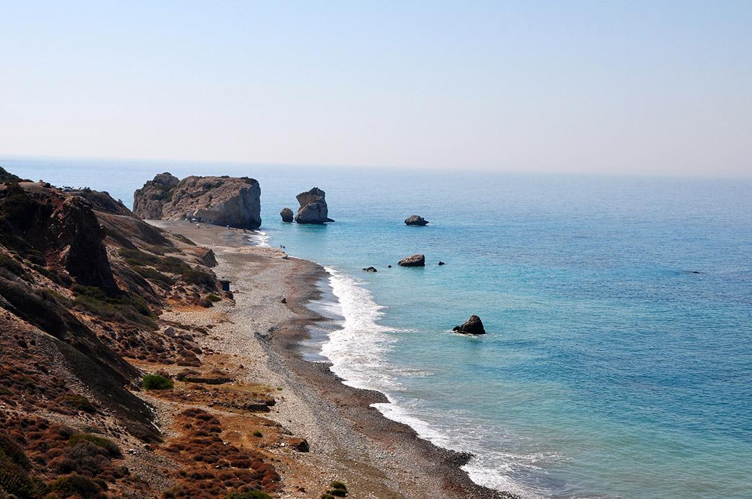 Popotniski_nasveti_za_Ciper_-_Travel_tips_for_Cyprus_2.JPG