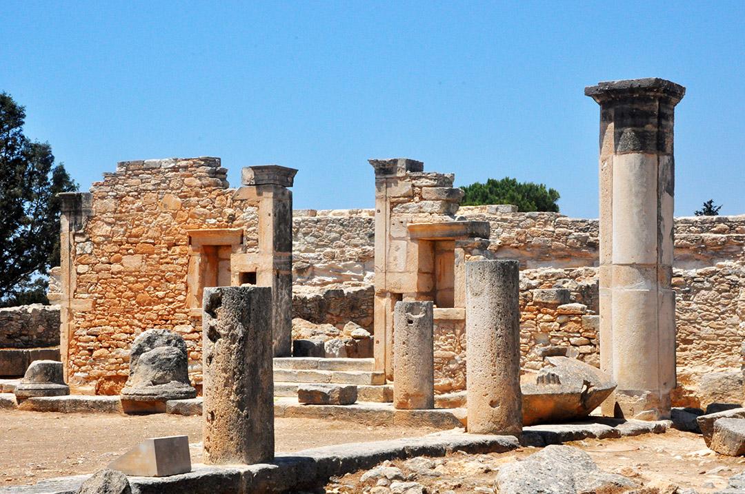 Popotniski_nasveti_za_Ciper_-_Travel_tips_for_Cyprus_3.JPG