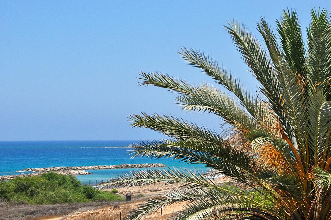 Popotniski_nasveti_za_Ciper_-_Travel_tips_for_Cyprus_7.JPG
