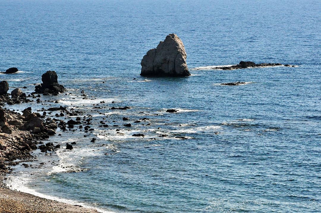 Popotniski_nasveti_za_Ciper_-_Travel_tips_for_Cyprus_8.JPG