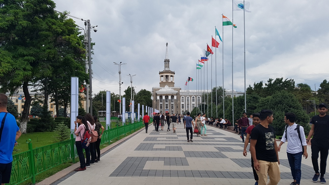 Potovanje_v_Kirgizijo_-_Travel_to_Kyrgyzstan_1.jpg