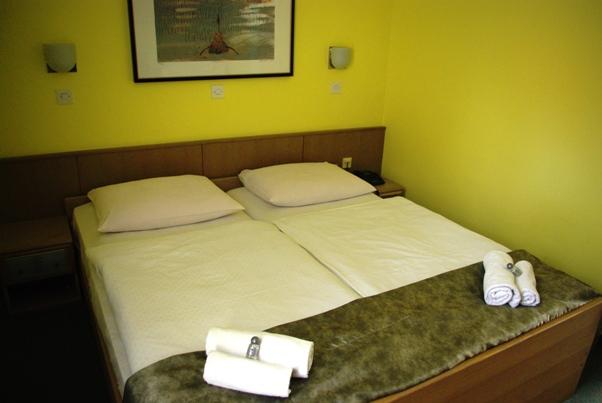 10_Hostel_UNI_11_.JPG