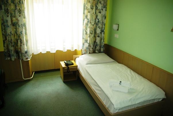 10_Hostel_UNI_12_.JPG