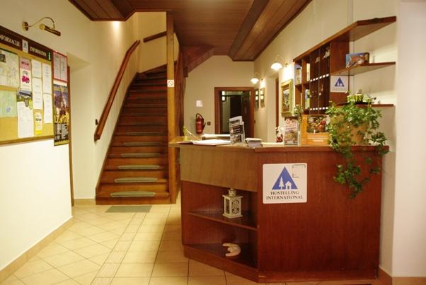 20_Hostel_Bledec_7_.JPG