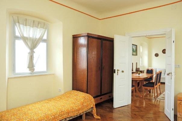 53_Hostel_Radovljica_7_.jpg