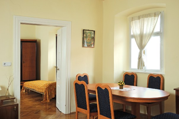 53_Hostel_Radovljica_8_.jpg