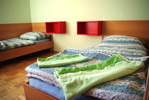 54_Hostel_Radenci_2_.JPG
