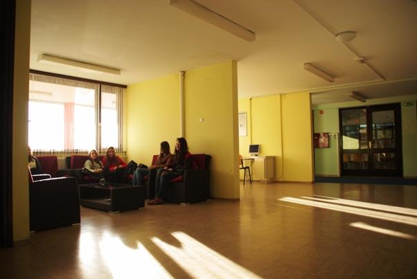 54_Hostel_Radenci_6_.JPG