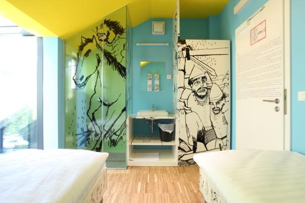 63_Hostel_Celje_5_.JPG