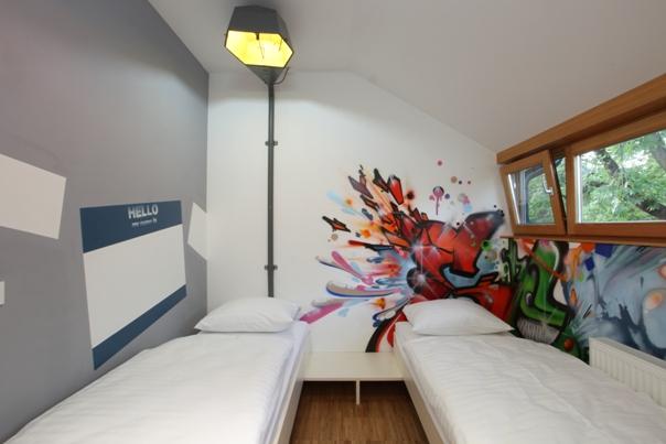 63_Hostel_Celje_7_.JPG