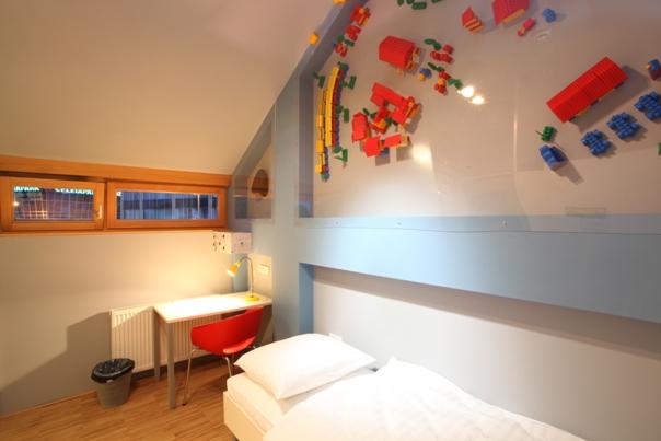 63_Hostel_Celje_9_.JPG