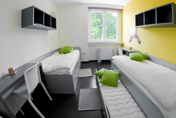 64_Hostel_Brezice_1_.jpg