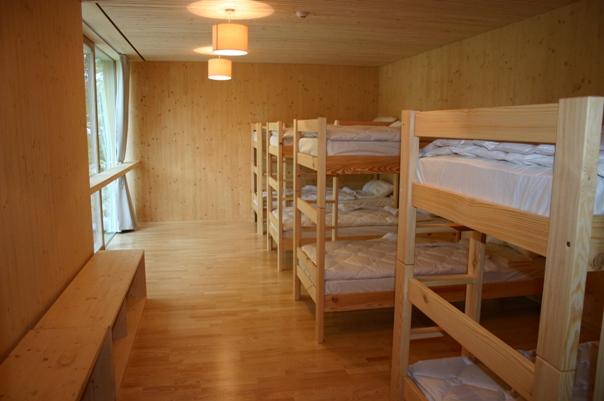 69_Youth_Hostel_PUNKL_10_.JPG