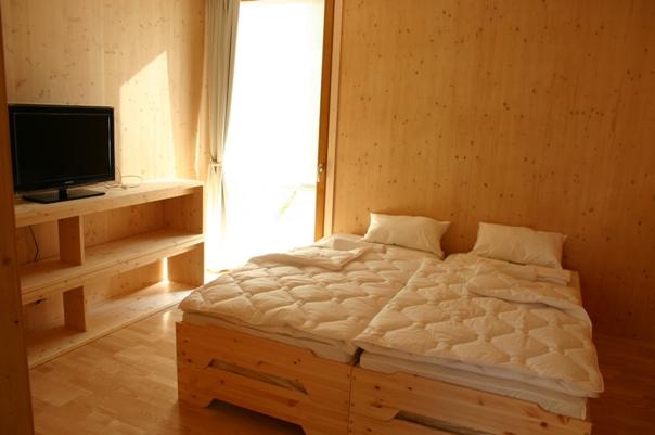 69_Youth_Hostel_PUNKL_5_.JPG