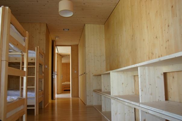 69_Youth_Hostel_PUNKL_6_.JPG