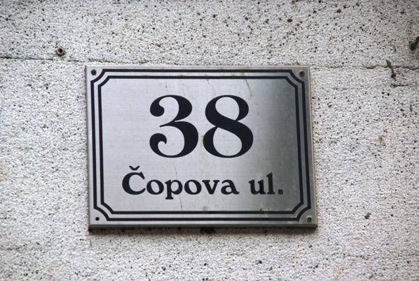 78_Youth_Hostel_Tresor_21_.JPG