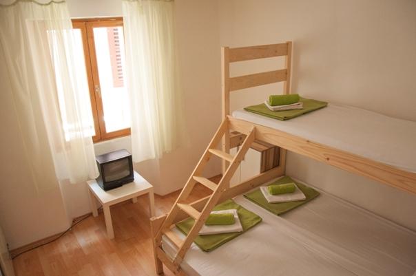 89_Youth_Hostel_Piran_7_.jpg
