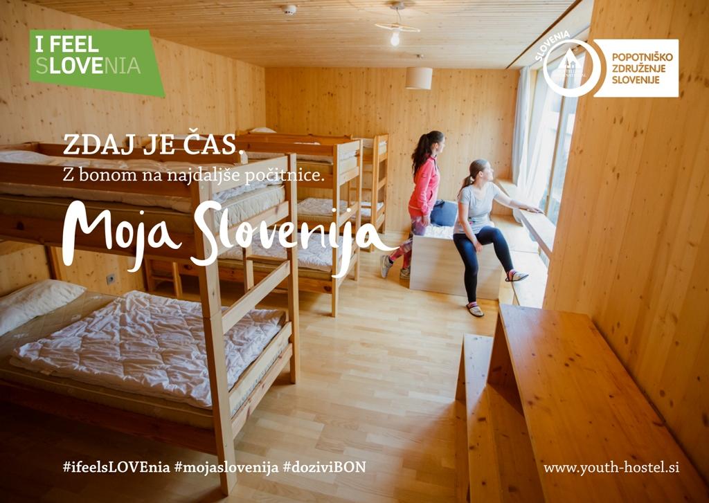 Moja_Slovenia_-_PZS_-_Facebook_1747x124020.jpg