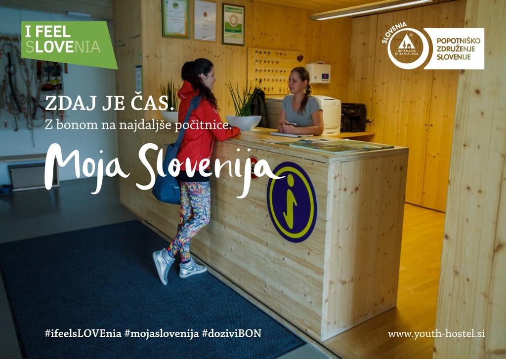Moja_Slovenia_-_PZS_-_Facebook_1747x124021.jpg