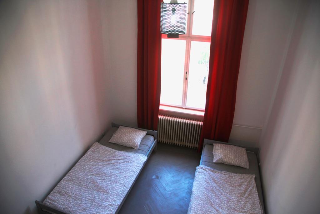 Youth_Hostel_AVA_3.jpg
