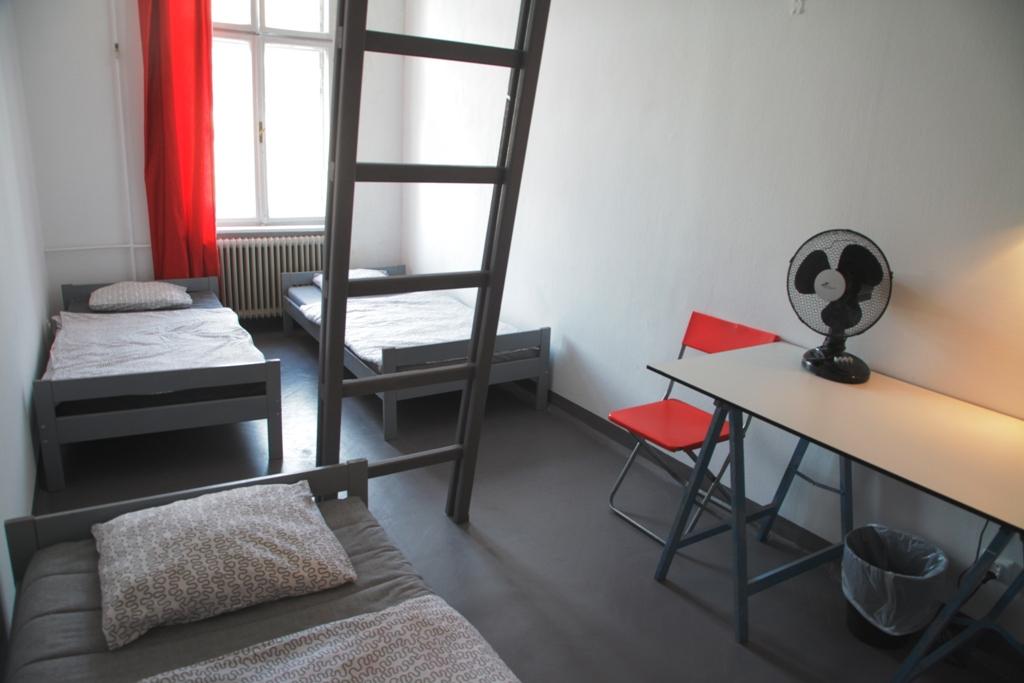 Youth_Hostel_AVA_5.jpg