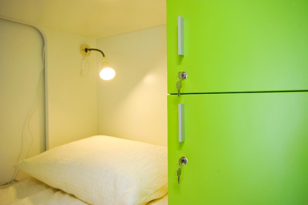 Hostel_Ajdovscina_2_1.jpg
